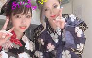 福山キャバクラ Club Night School -ナイトスクール- ゆう 「よく頑張った( ´ ▽ ` )」のブログを見る