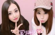 福山キャバクラ Club Night School -ナイトスクール- みほ 「⊂((・x・))⊃」のブログを見る