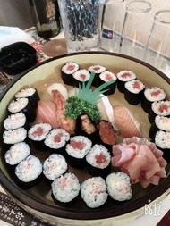 福山キャバクラ Club Night School -ナイトスクール- しずか 「店休日」のブログを見る
