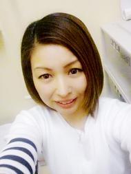 福山昼キャバ CLUB ヒルヒナカ なお 「魔の金曜日」のブログを見る