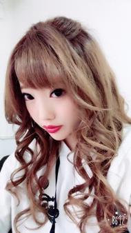 福山昼キャバ CLUB ヒルヒナカ まい 「ゆいたんが!!」のブログを見る
