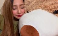 福山キャバクラ 花鳥風月 あいの 「Good Night」のブログを見る