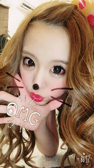 福山キャバクラ 花鳥風月 美咲 「おやすみなさい *」のブログを見る