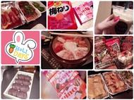 福山キャバクラ 花鳥風月 美咲 「まとめて *」のブログを見る