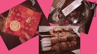 福山キャバクラ 花鳥風月 美咲 「8.19 *」のブログを見る
