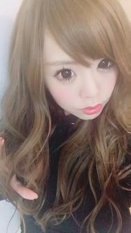 福山キャバクラ 花鳥風月 美咲 「へい *」のブログを見る
