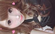 福山キャバクラ 花鳥風月 さあや 「今日いったら(。´∩ω∩`。)」のブログを見る