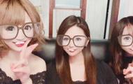 福山キャバクラ 花鳥風月 さあや 「休み満喫������」のブログを見る