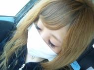福山キャバクラ 花鳥風月 さあや 「おやすみ������」のブログを見る