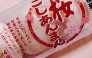 福山キャバクラ 花鳥風月 さあや 「春(´∩ω∩`)」のブログを見る