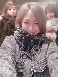 福山キャバクラ 花鳥風月 あかね 「しゅっきーん」のブログを見る