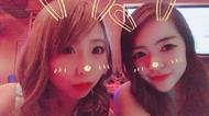 福山キャバクラ 花鳥風月 かな 「出勤ー!!」のブログを見る