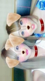 福山キャバクラ club BEET あゆ 「おひさー♪」のブログを見る