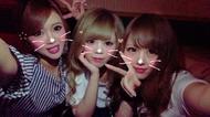 福山キャバクラ club BEET あゆ 「(・∀・)」のブログを見る