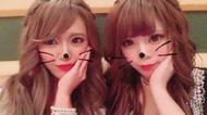 福山キャバクラ club BEET あんな 「☆」のブログを見る