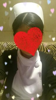 福山キャバクラ 月世界  凛   「コスプレでい」のブログを見る