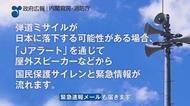 福山キャバクラ 月世界  凛   「月世界の日」のブログを見る
