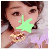 福山キャバクラ 月世界 みなみ 「おはすみなさい」のブログを見る