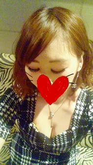 福山キャバクラ 月世界 あさみ 「35☆*。」のブログを見る