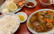 福山セクキャバ いちゃいちゃクラブ KINGDOM キングダム みづき 「マイブーム」のブログを見る