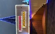 福山セクキャバ いちゃいちゃクラブ KINGDOM キングダム りの 「こんばんわ〜(´∀`)」のブログを見る