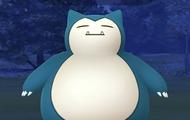 福山セクキャバ いちゃいちゃクラブ KINGDOM キングダム りの 「おはようございます!」のブログを見る