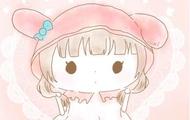 福山セクキャバ いちゃいちゃクラブ KINGDOM キングダム まりも 「こんにちわぁ´`*」のブログを見る