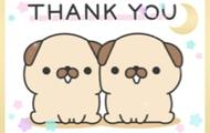 福山セクキャバ いちゃいちゃクラブ KINGDOM キングダム まりも 「ありがとう^^」のブログを見る