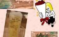 福山セクキャバ いちゃいちゃクラブ KINGDOM キングダム まりも 「焼き鳥´`*」のブログを見る