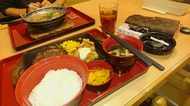 福山セクキャバ いちゃいちゃクラブ KINGDOM キングダム ゆうか 「しっかり休めたー(´・ω・`)!」のブログを見る