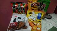福山セクキャバ いちゃいちゃクラブ KINGDOM キングダム ゆうか 「リラックマ(´・ω・`)♪」のブログを見る