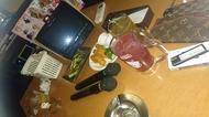 福山セクキャバ いちゃいちゃクラブ KINGDOM キングダム ゆうか 「雨雨ーヽ(・∀・)ノ」のブログを見る