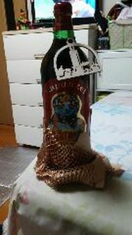 福山セクキャバ Club GO あんな 「ホットワイン(*^。^*)」のブログを見る