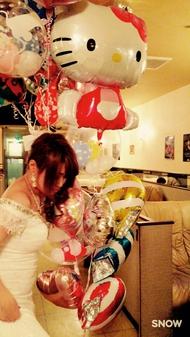 福山キャバクラ ニューヨーク まほ 「ももちゃんbirthday」のブログを見る