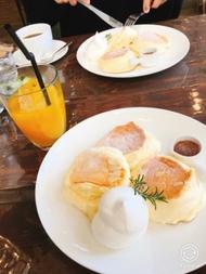 福山キャバクラ ニューヨーク みほ 「nijiiro喫茶☆」のブログを見る