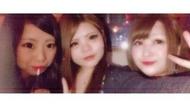 福山キャバクラ ニューヨーク みほ 「出勤☆」のブログを見る