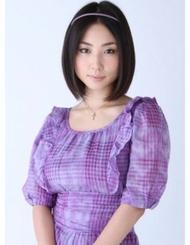 福山キャバクラ ニューヨーク みほ 「Bob☆」のブログを見る