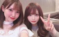 福山キャバクラ club DREAM -ドリーム- あおい 「(=^^=)」のブログを見る