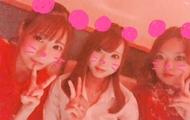 福山キャバクラ club DREAM -ドリーム- かおり 「コスプレDAY」のブログを見る