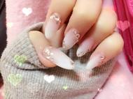 福山キャバクラ ニューヨーク りさ 「おはようございますっ☆彡」のブログを見る