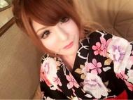 福山キャバクラ ニューヨーク りさ 「浴衣☆彡」のブログを見る