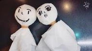福山キャバクラ ニューヨーク りさ 「てるてる坊主☆彡」のブログを見る