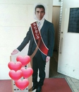 キングダム王子